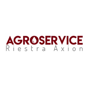 Agroservice Riestra