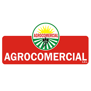Agrocomercial
